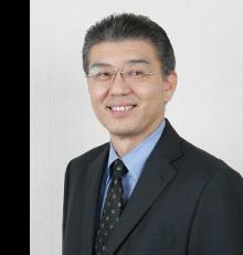 有限会社 ジーティオー 代表取締役 藤田 秀樹